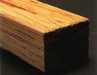 PSL(parallel strand lumber)