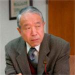 岳野博昭さん