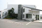 添島勲商店