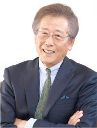 一般財団法人  大川インテリア振興センター 理事長  土井 彌一郎